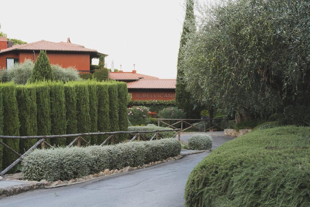 O_Italy-Tuscany-262.jpg