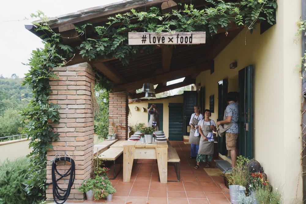 O_Italy-Tuscany-457.jpg