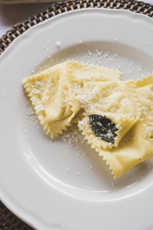O_Italy-Tuscany-522.jpg