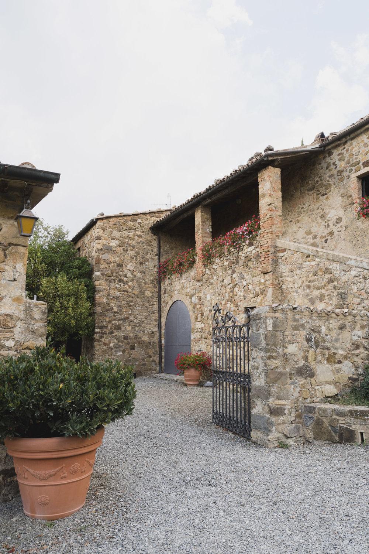 O_Italy-Tuscany-450.jpg