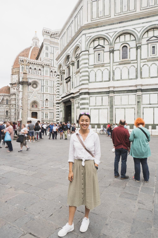 O_Italy-Tuscany-590.jpg