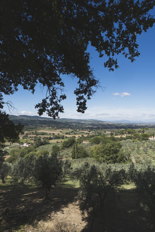 O_Italy-Umbria-191.jpg