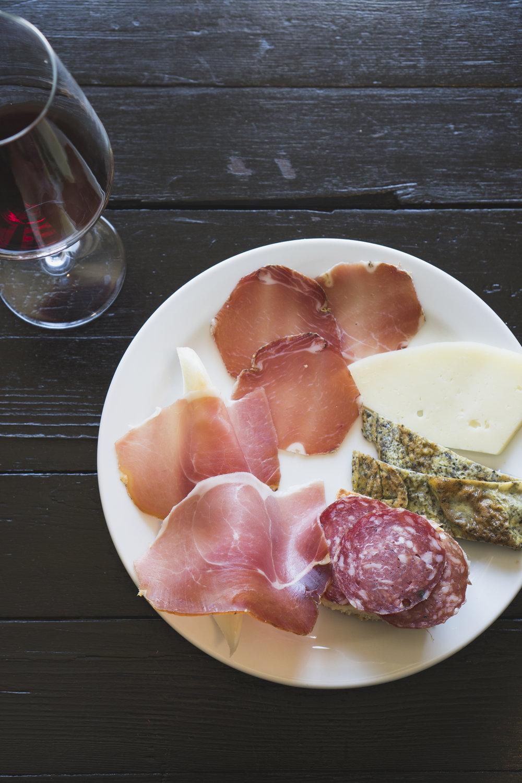 O_Italy-Umbria-206.jpg