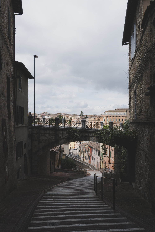 O_Italy-Umbria-096.jpg