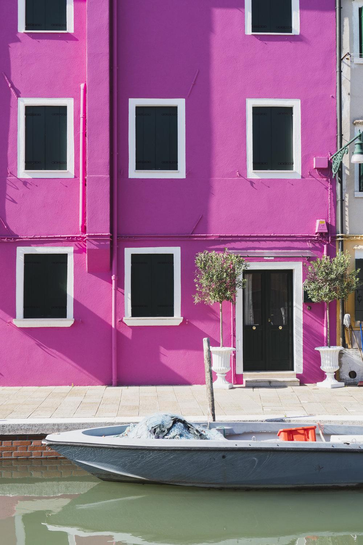 O_Italy-Venice-031.jpg