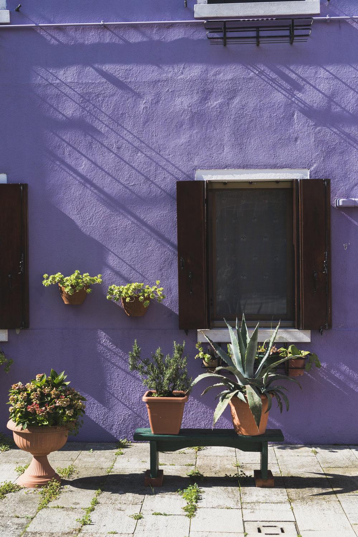 O_Italy-Venice-044.jpg