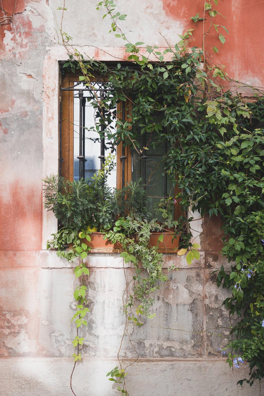 O_Italy-Venice-254.jpg