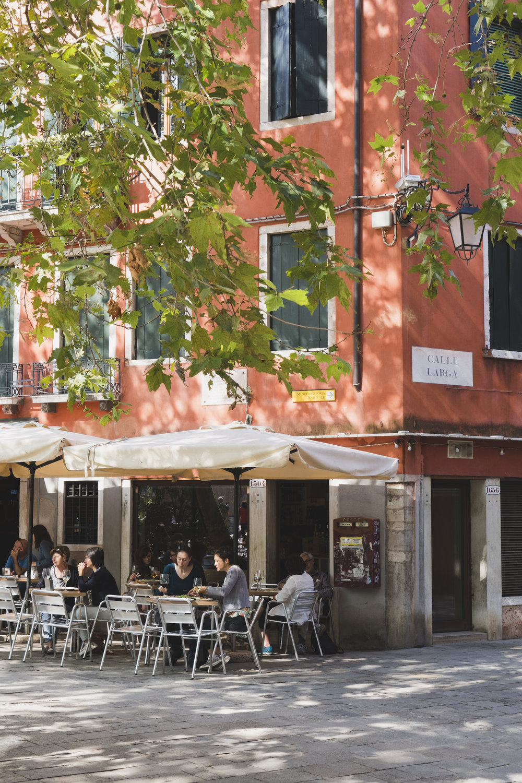 O_Italy-Venice-249.jpg
