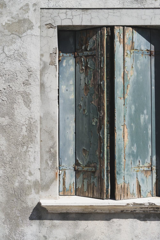 O_Italy-Venice-079.jpg