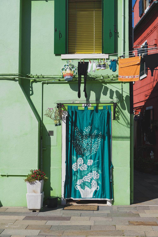 O_Italy-Venice-088.jpg