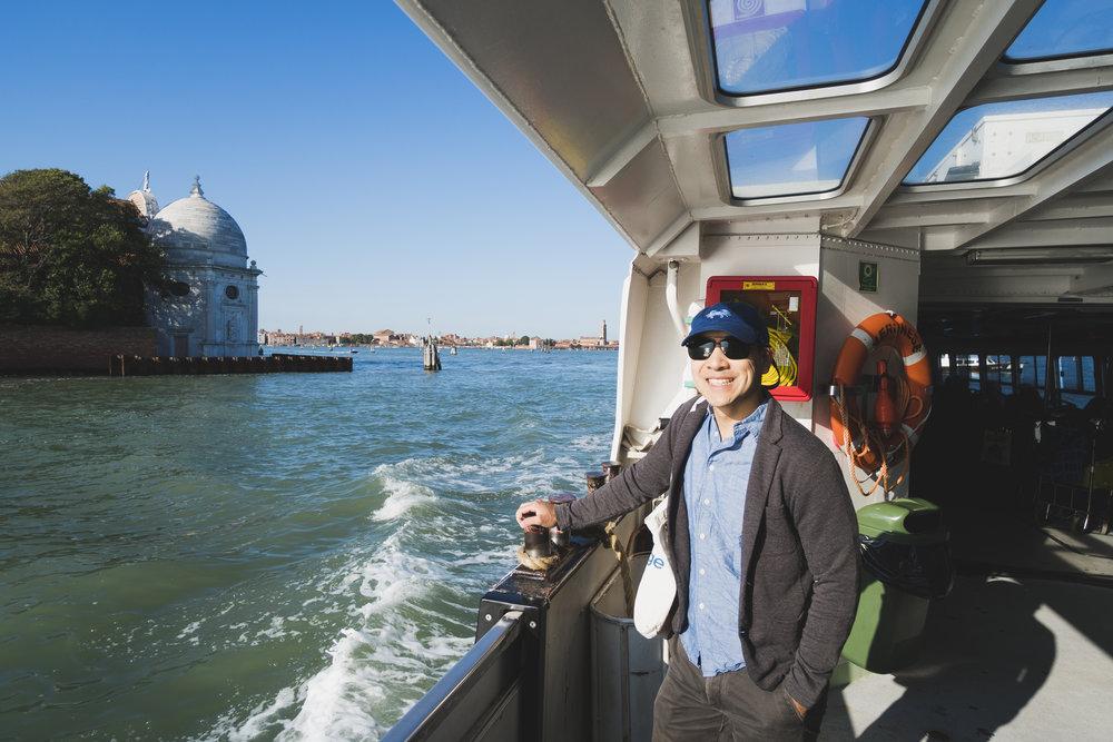 O_Italy-Venice-002.jpg