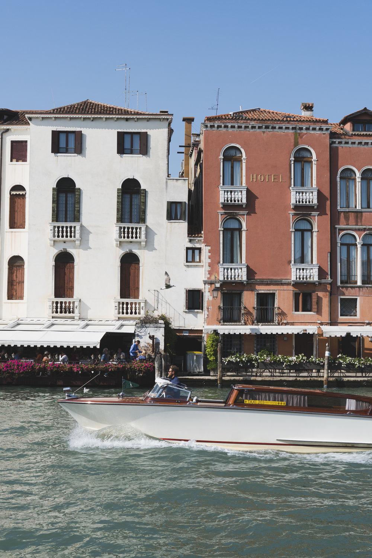 O_Italy-Venice-251.jpg