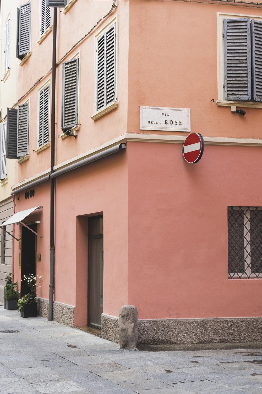 O_Italy-Modena-006.jpg