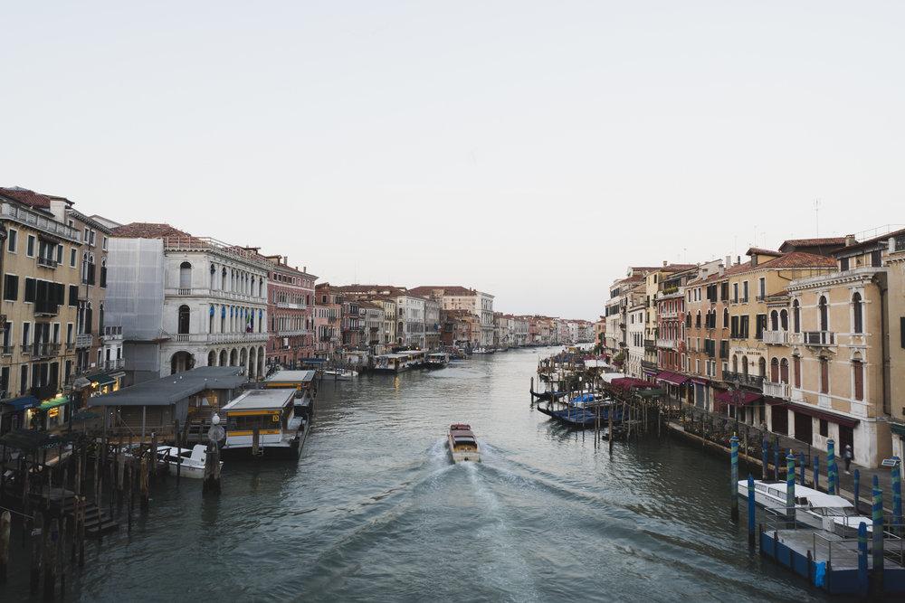 O_Italy-Venice-132.jpg