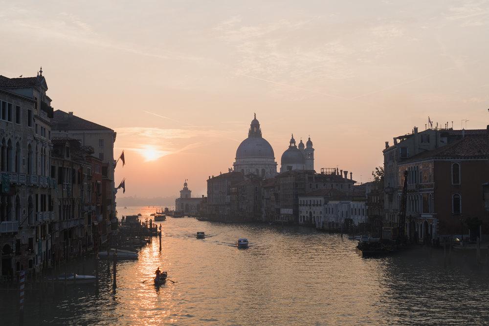 O_Italy-Venice-390.jpg