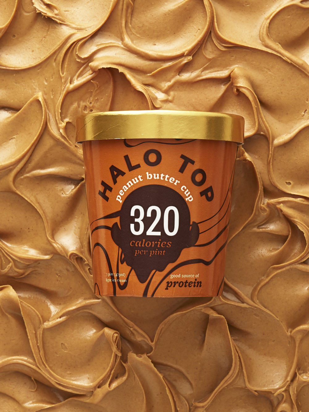 F_HaloTop-March-212.jpg