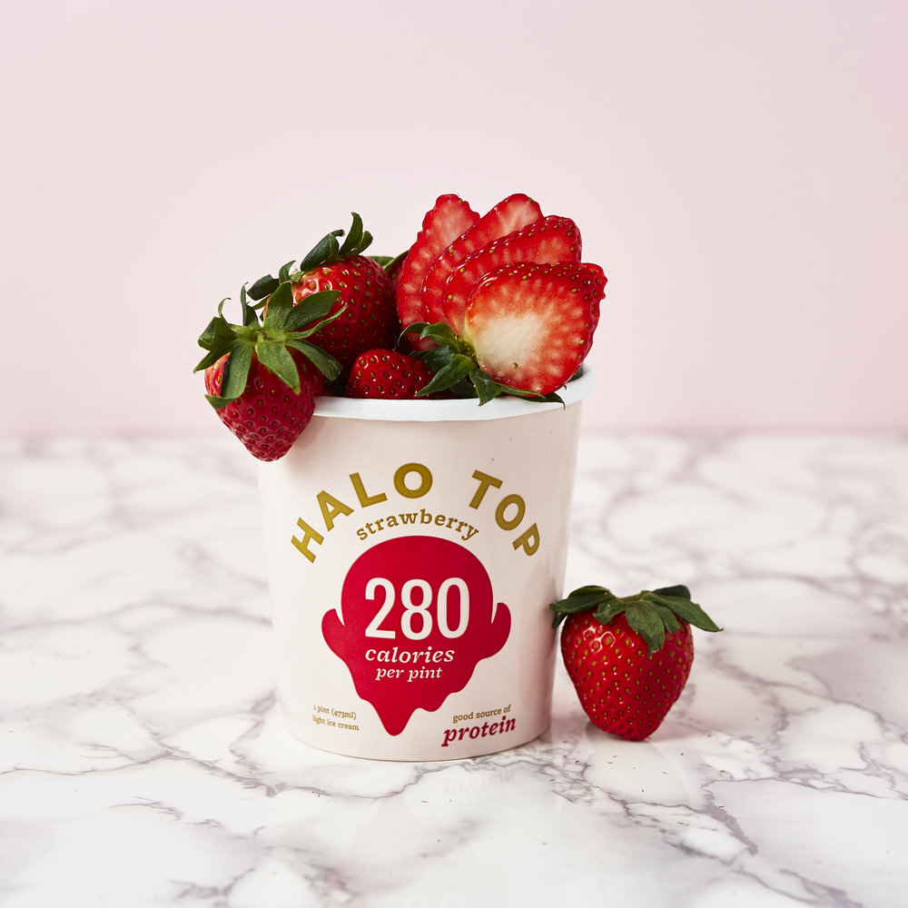 F_HaloTop-March-092.jpg