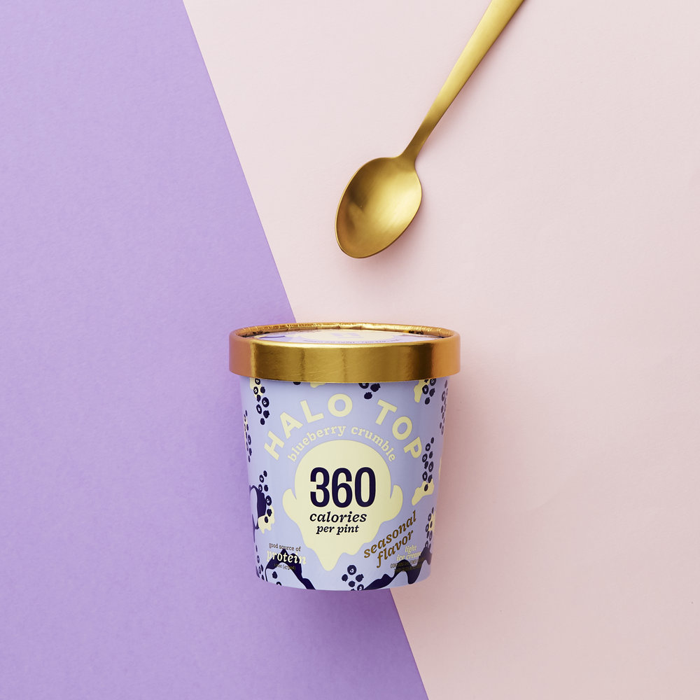 F_HaloTop-March-665.jpg