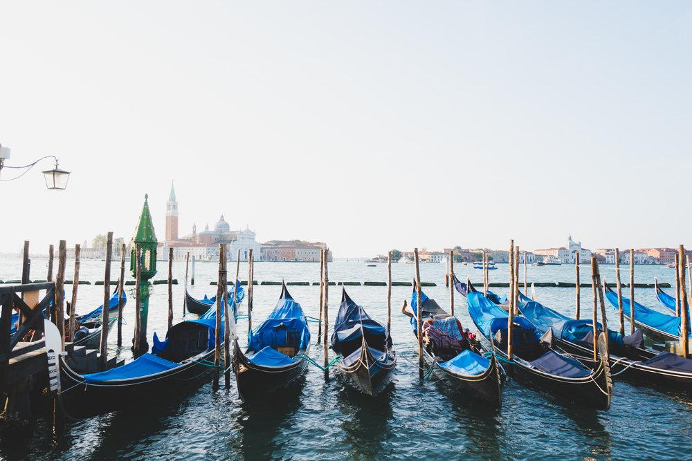 O_Italy-Venice-223.jpg