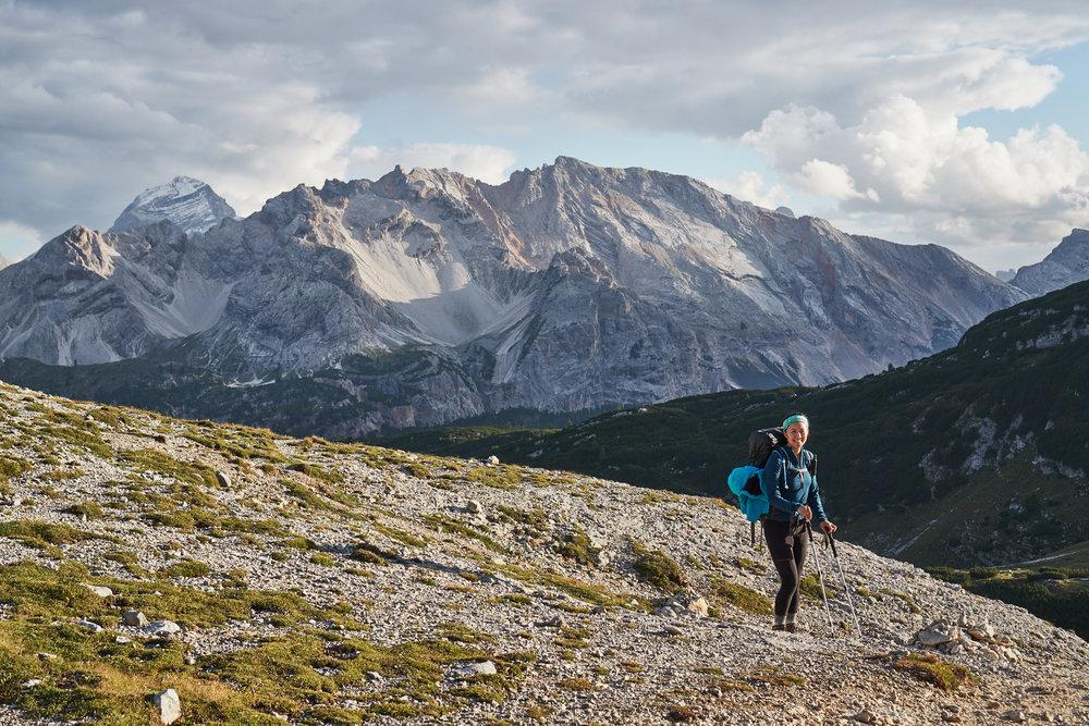 201809_Dolomites-083.jpg