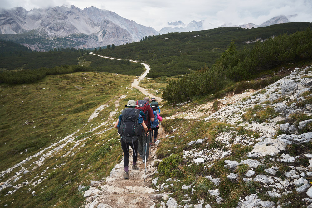 201809_Dolomites-104_web.jpg