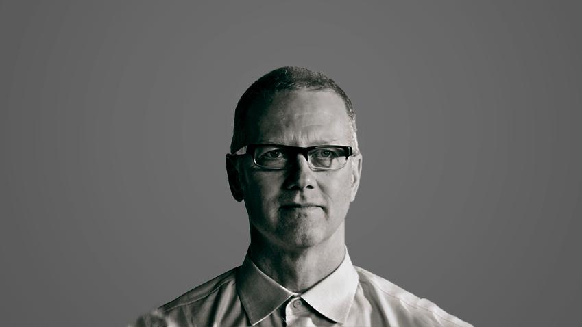 Dan Self --- Director