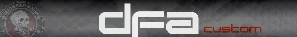DFA Custom Banner.png