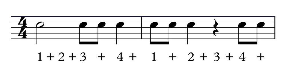 Eighth Note Clapping Ex. 2.jpg