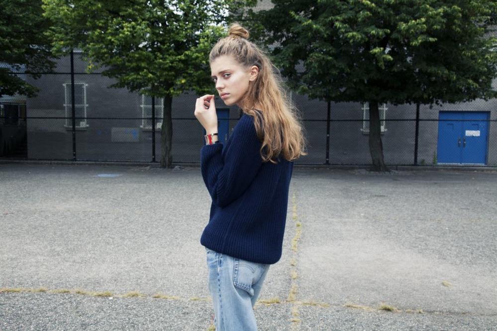 KateOwen_BK-Oxana_162.jpg
