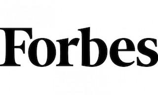 Forbes-logo_black_737x442-e1381200259604-700x420.jpg
