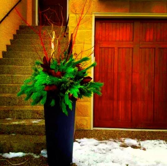 Flower-pots1.jpg