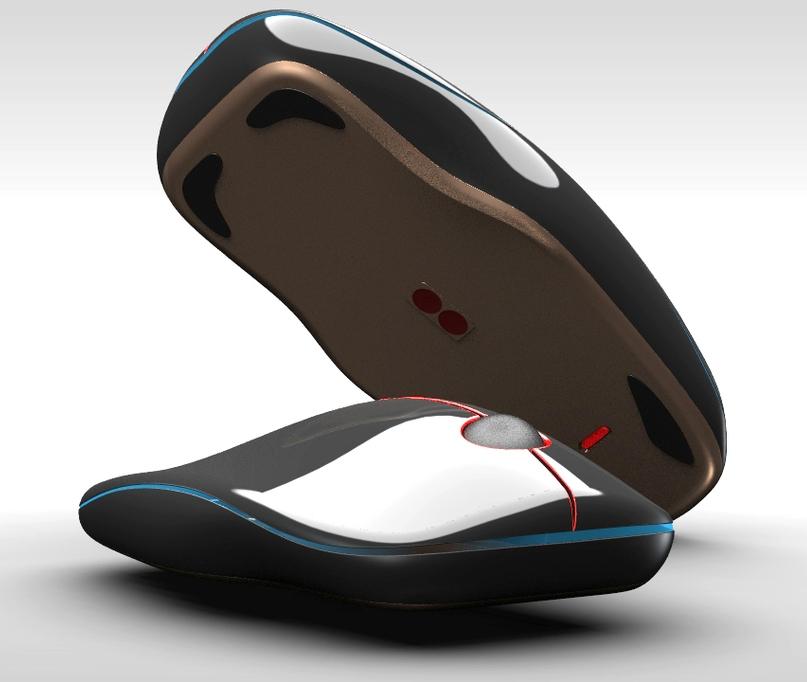 mouse_edit.jpg