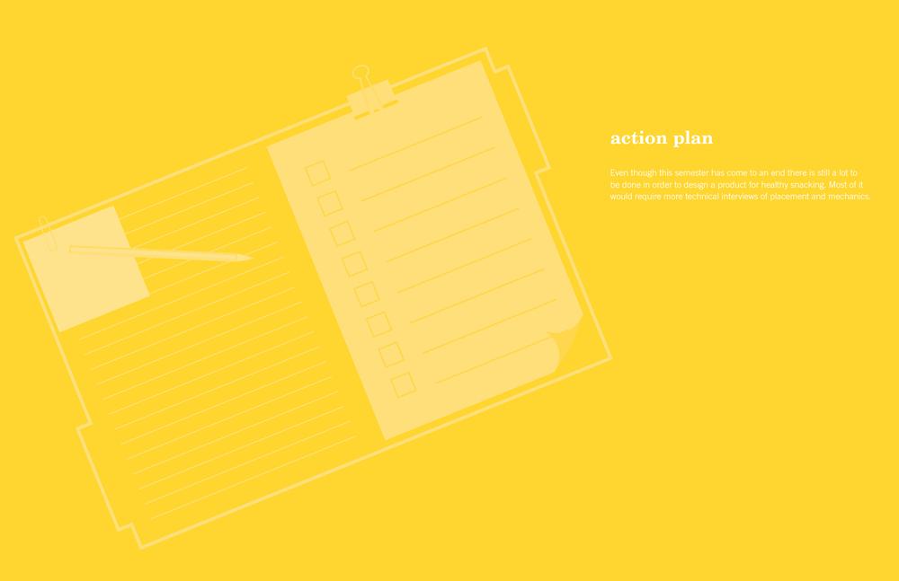 ResearchBooket32.jpg