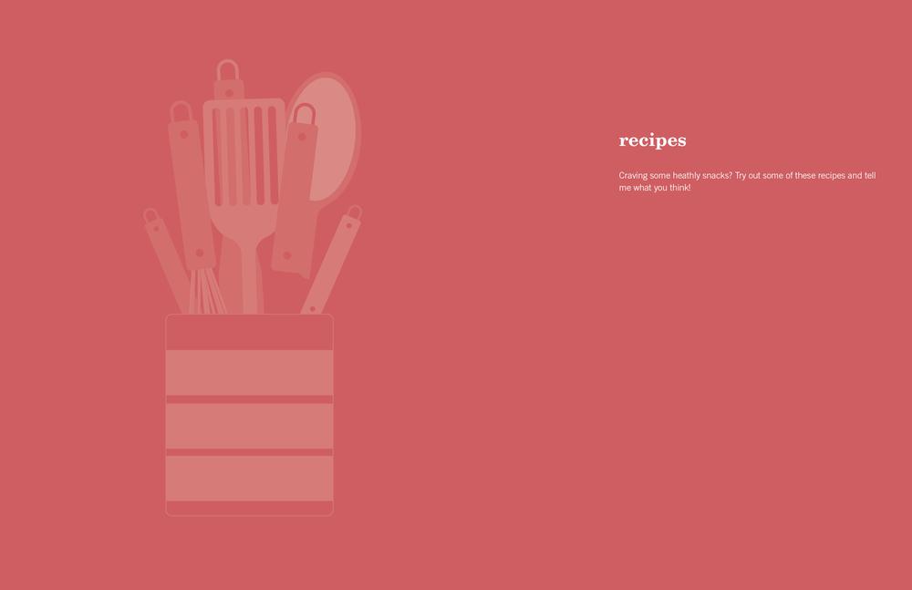 ResearchBooket34.jpg