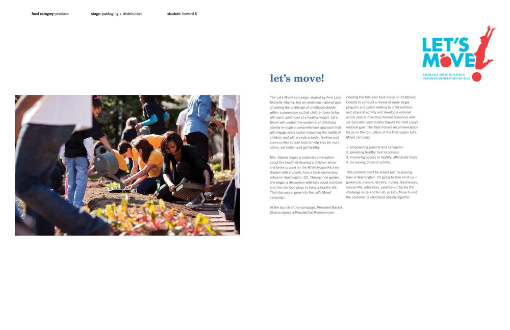ResearchBooket28.jpg