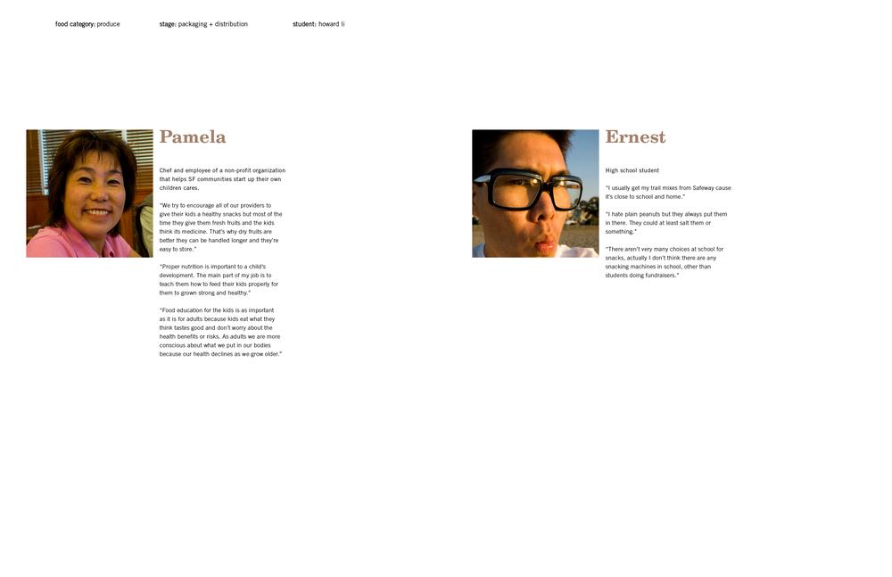 ResearchBooket18.jpg