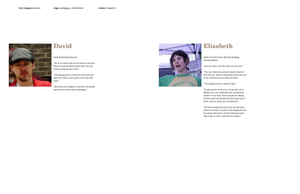 ResearchBooket19.jpg