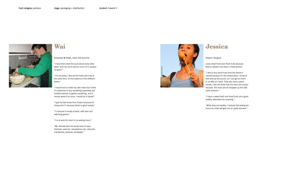 ResearchBooket16.jpg
