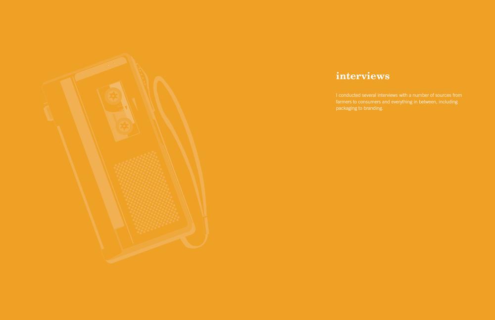 ResearchBooket13.jpg