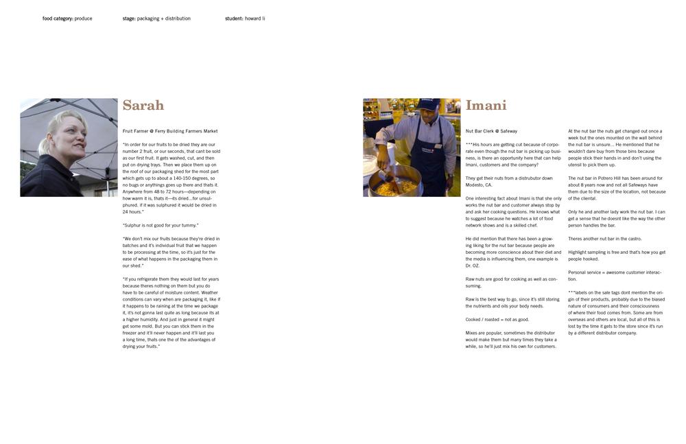 ResearchBooket14.jpg