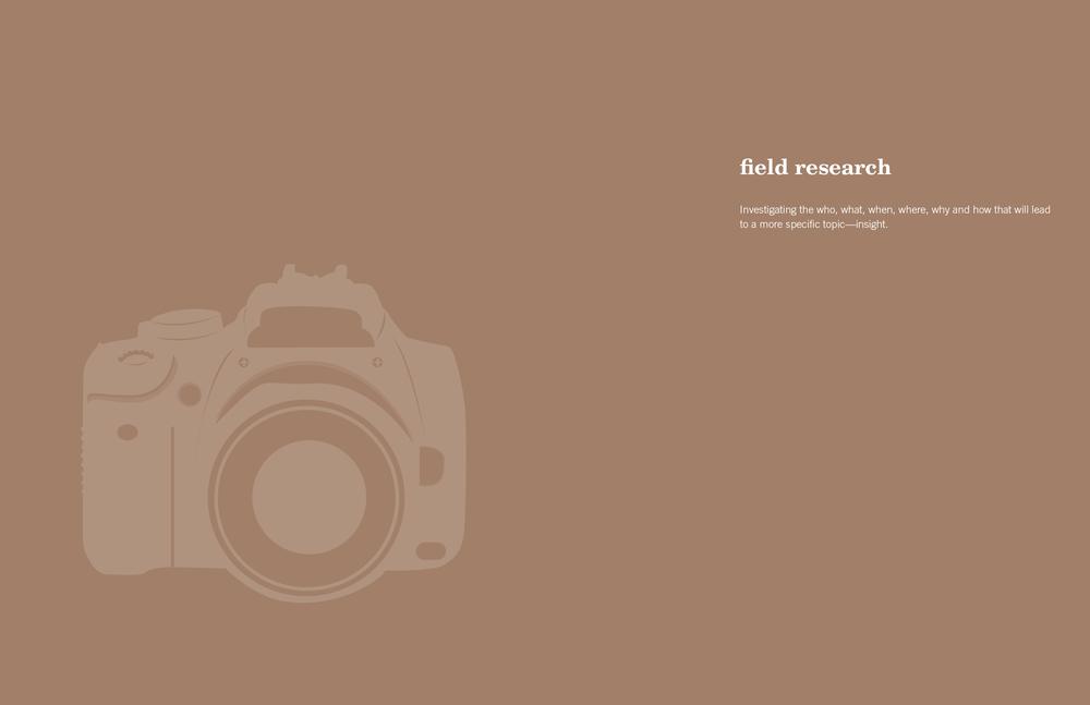 ResearchBooket10.jpg