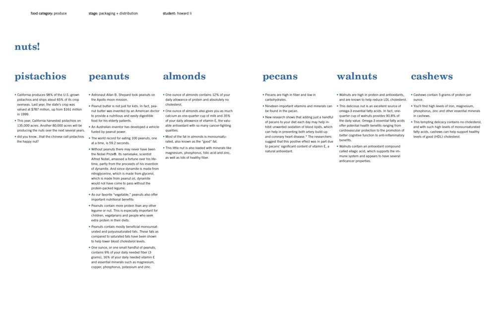 ResearchBooket8.jpg