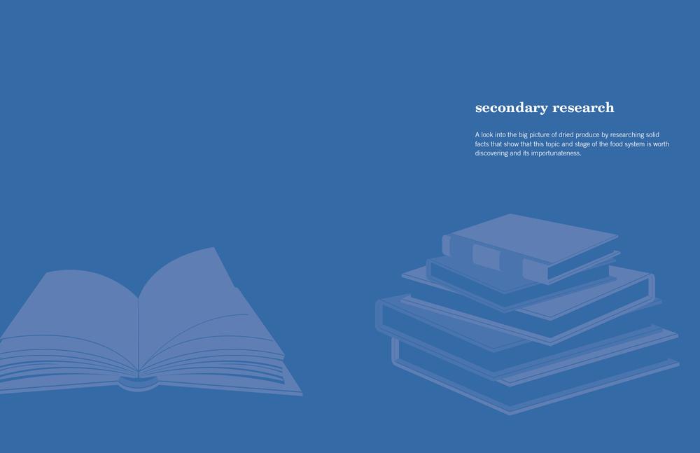 ResearchBooket6.jpg