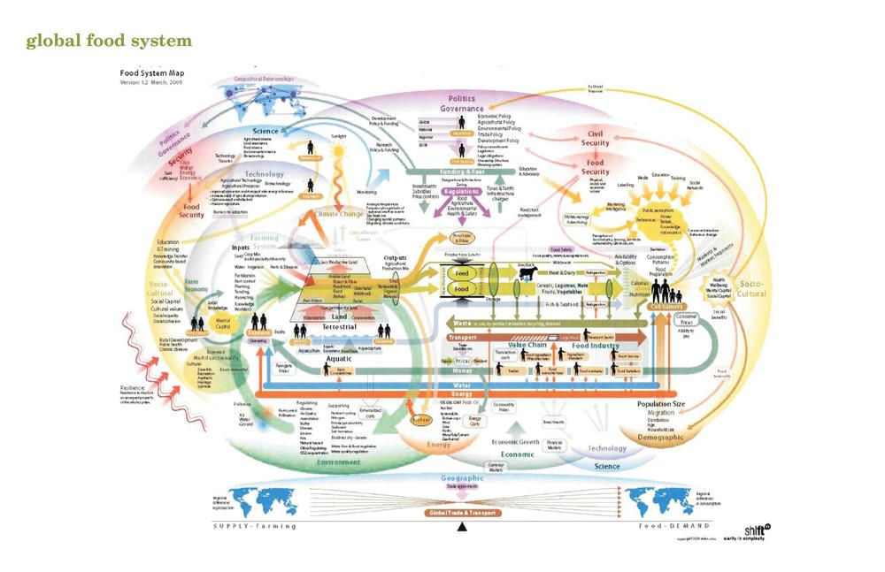 ResearchBooket5.jpg