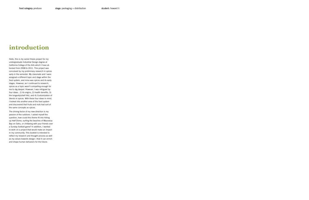 ResearchBooket4.jpg