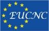 eunic_logo.jpg