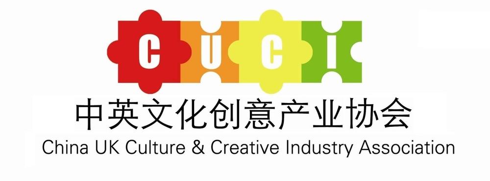 cuci_logo.jpg