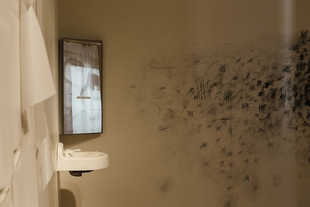 paper-thin-walls-111.jpg