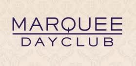Marquee Day Club.jpg