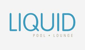 Liquid Logo.jpg